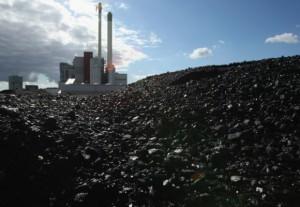 1_coal plant