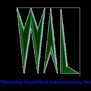 Logo_sitemap